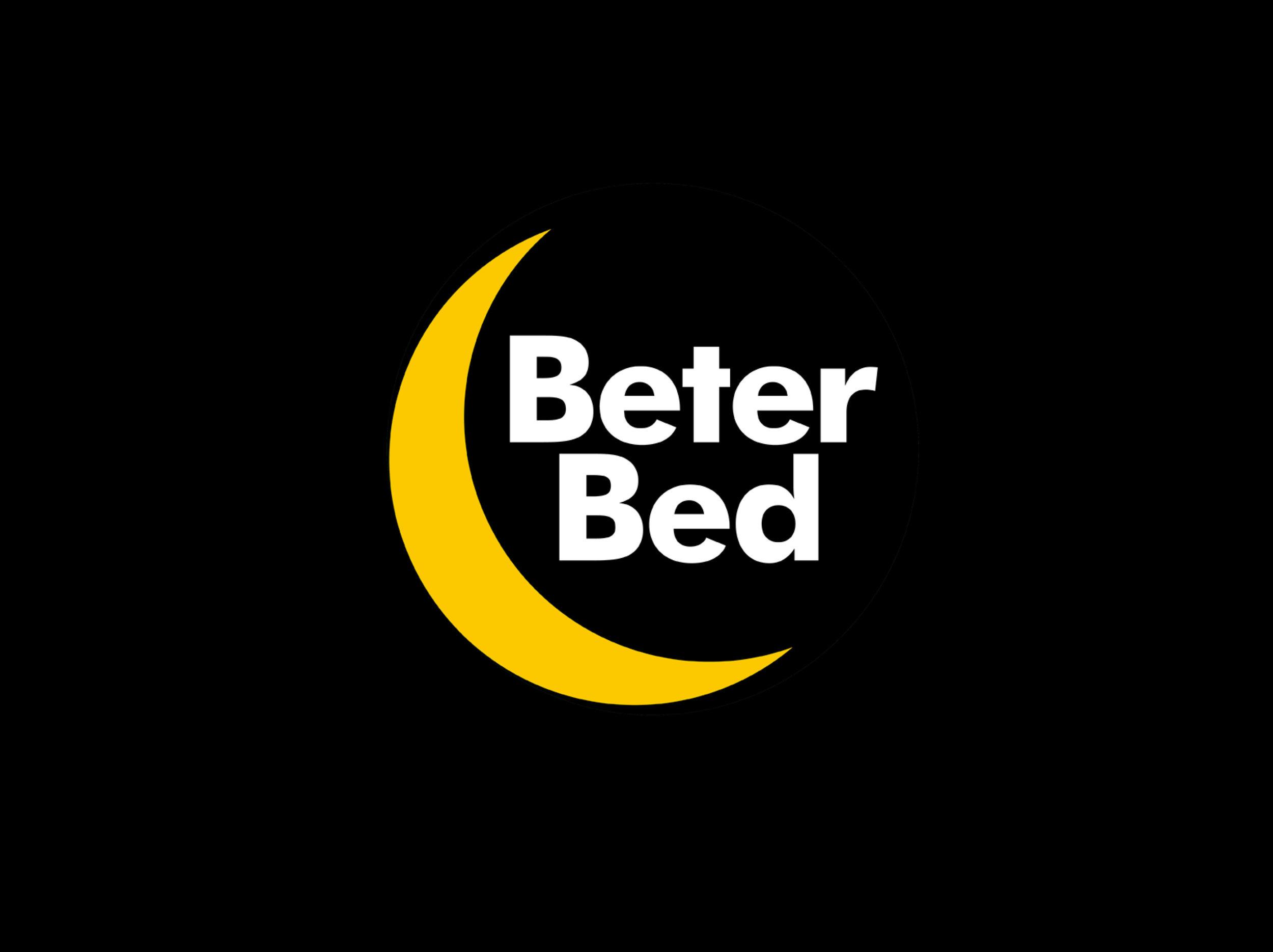 Beter Bed identity.jpg
