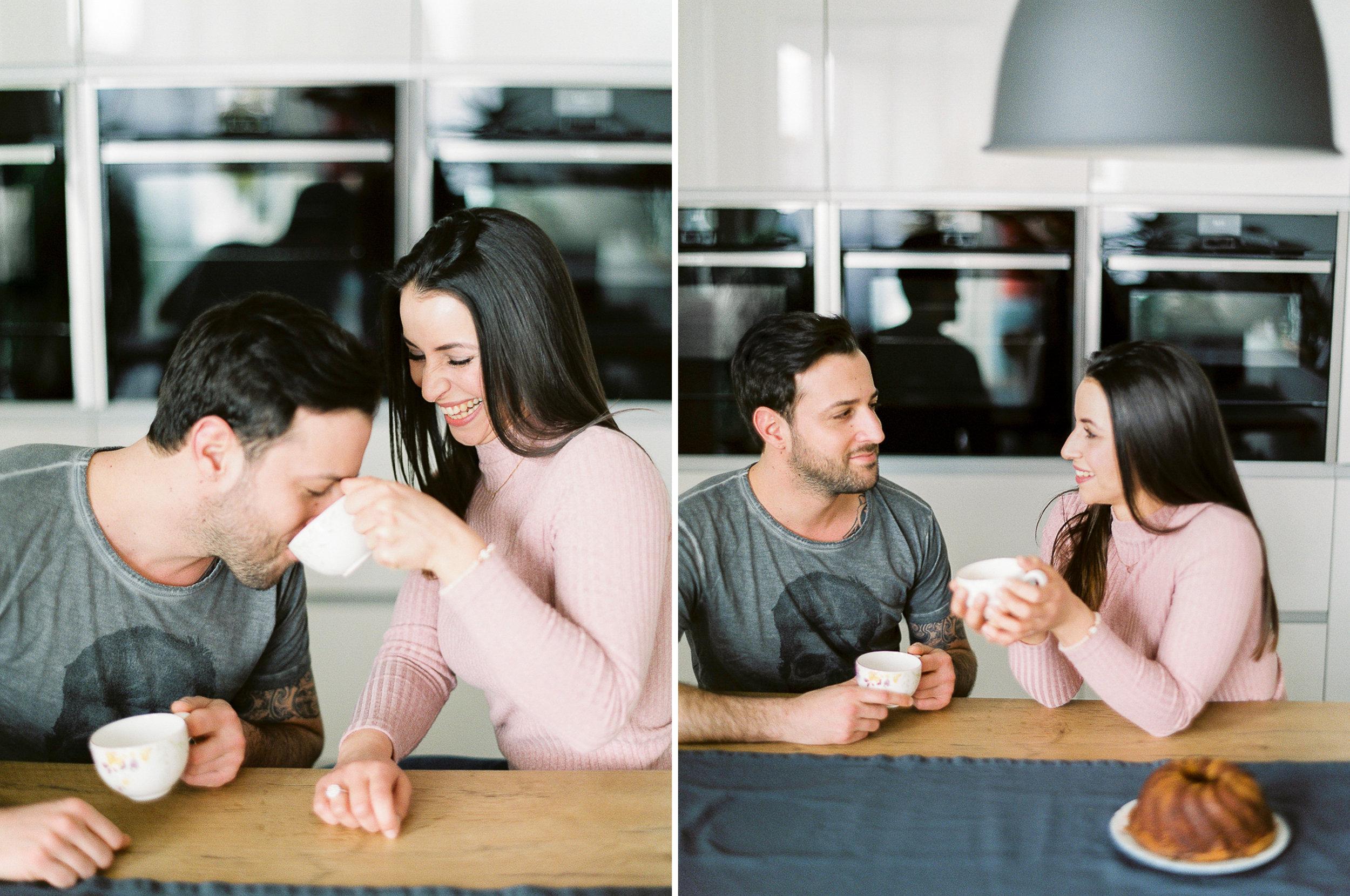 Homestory-Paarshooting-engagement-session-Theresa-Pewal-on-film-2.jpg
