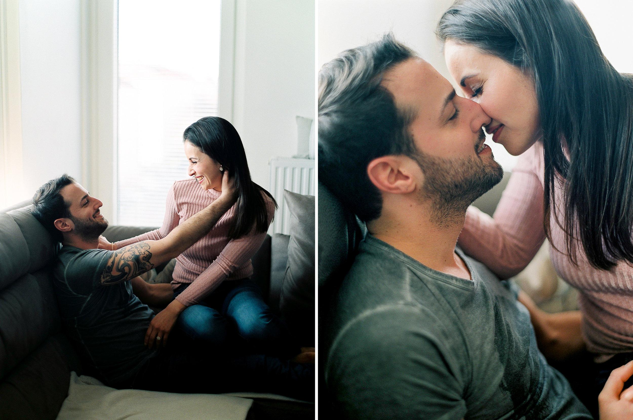 Homestory-Paarshooting-engagement-session-Theresa-Pewal-on-film-4.jpg