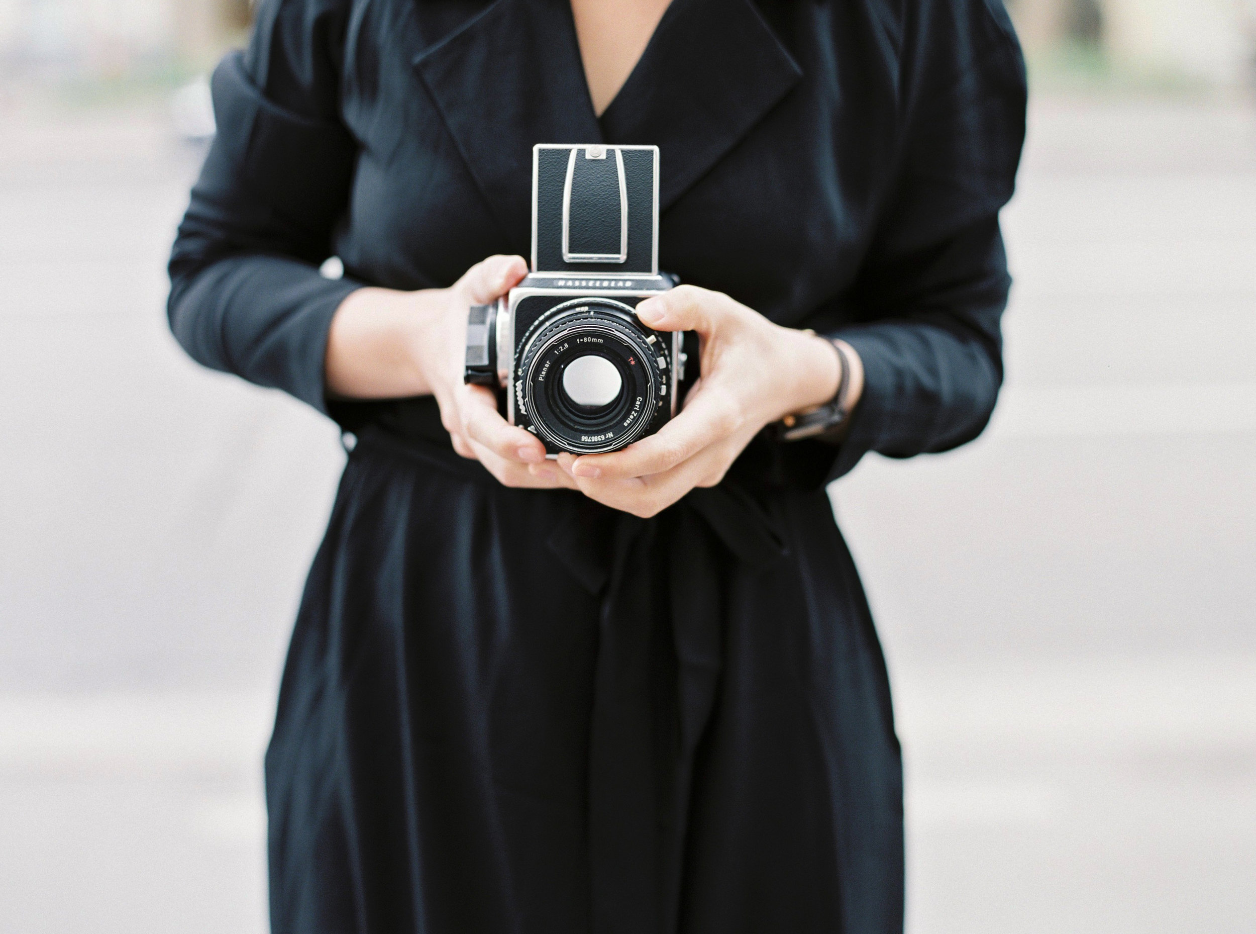 Michelle Mock Photography-8.jpg