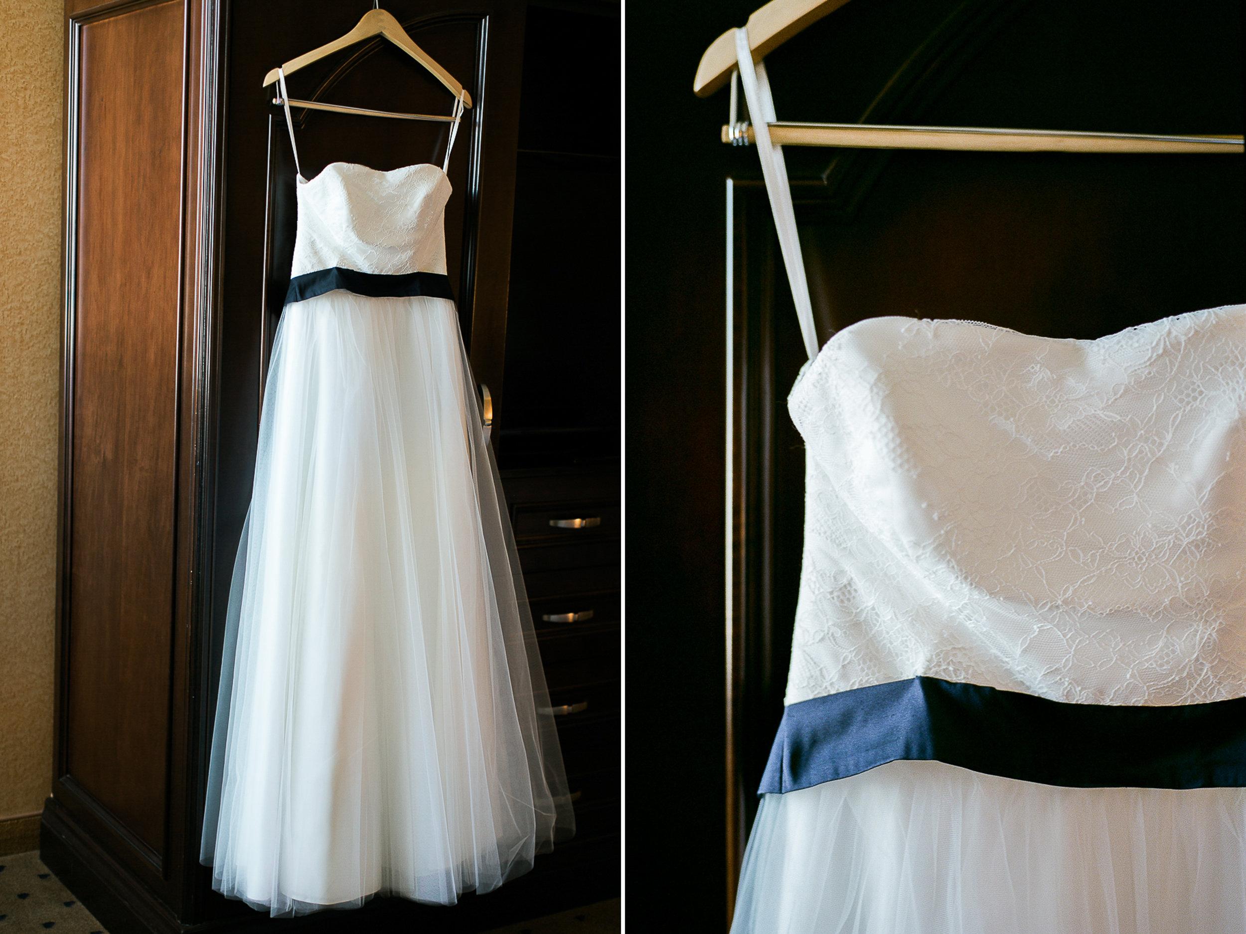 Susi-und-Danu-Hochzeit-Theresa-Pewal-Fotografie-fine-art.jpg