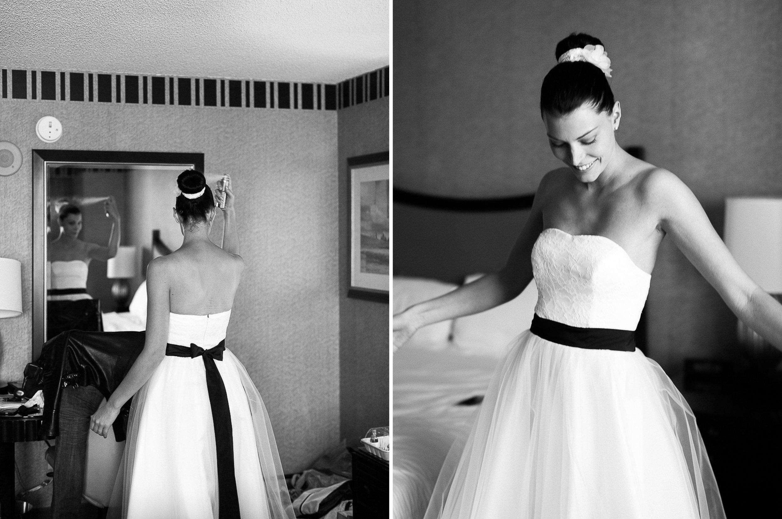 Susi-und-Danu-Hochzeit-Theresa-Pewal-Fotografie-fine-art-3.jpg