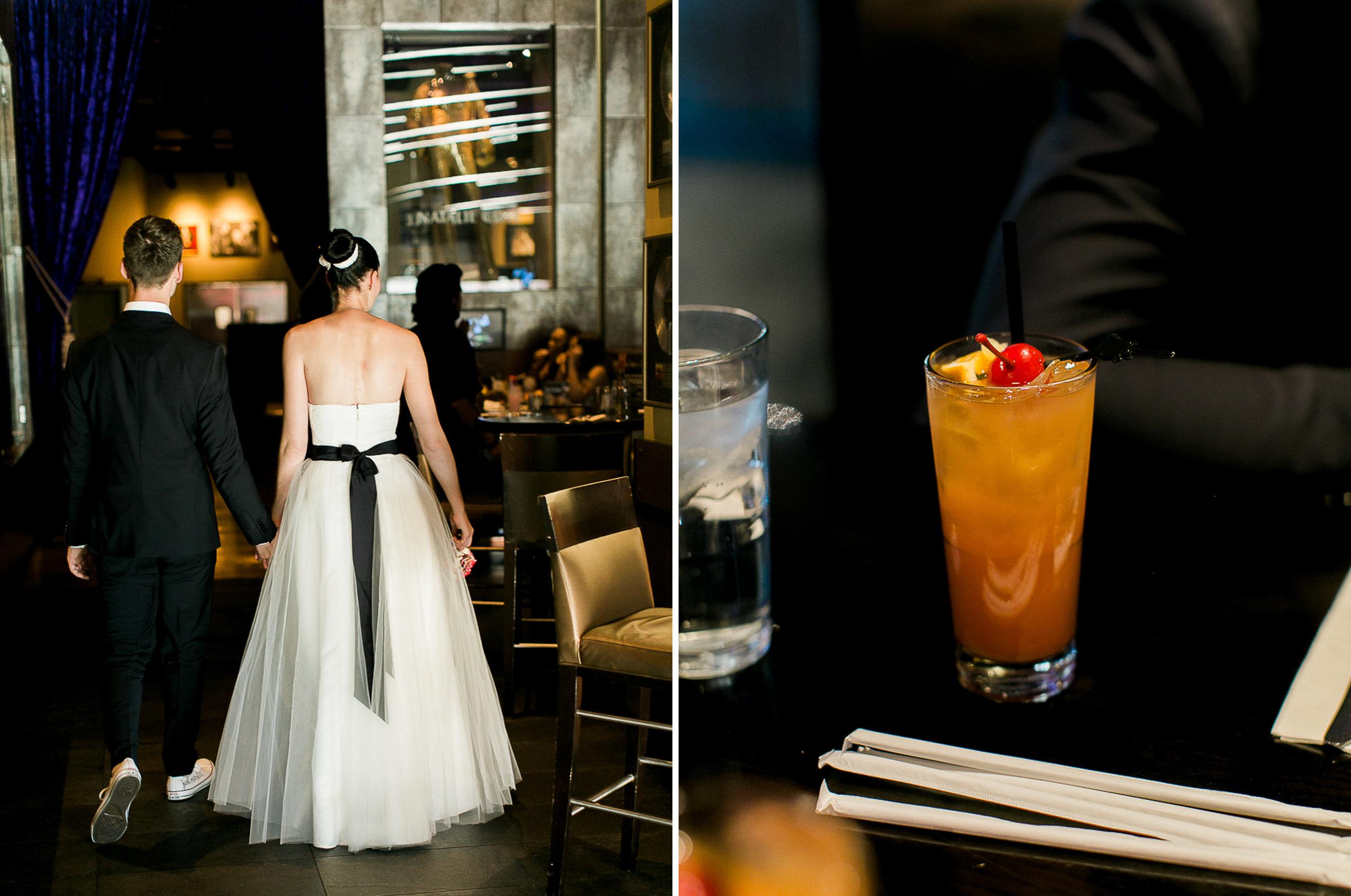 Susi-und-Danu-Hochzeit-Theresa-Pewal-Fotografie-fine-art-5-04.jpg