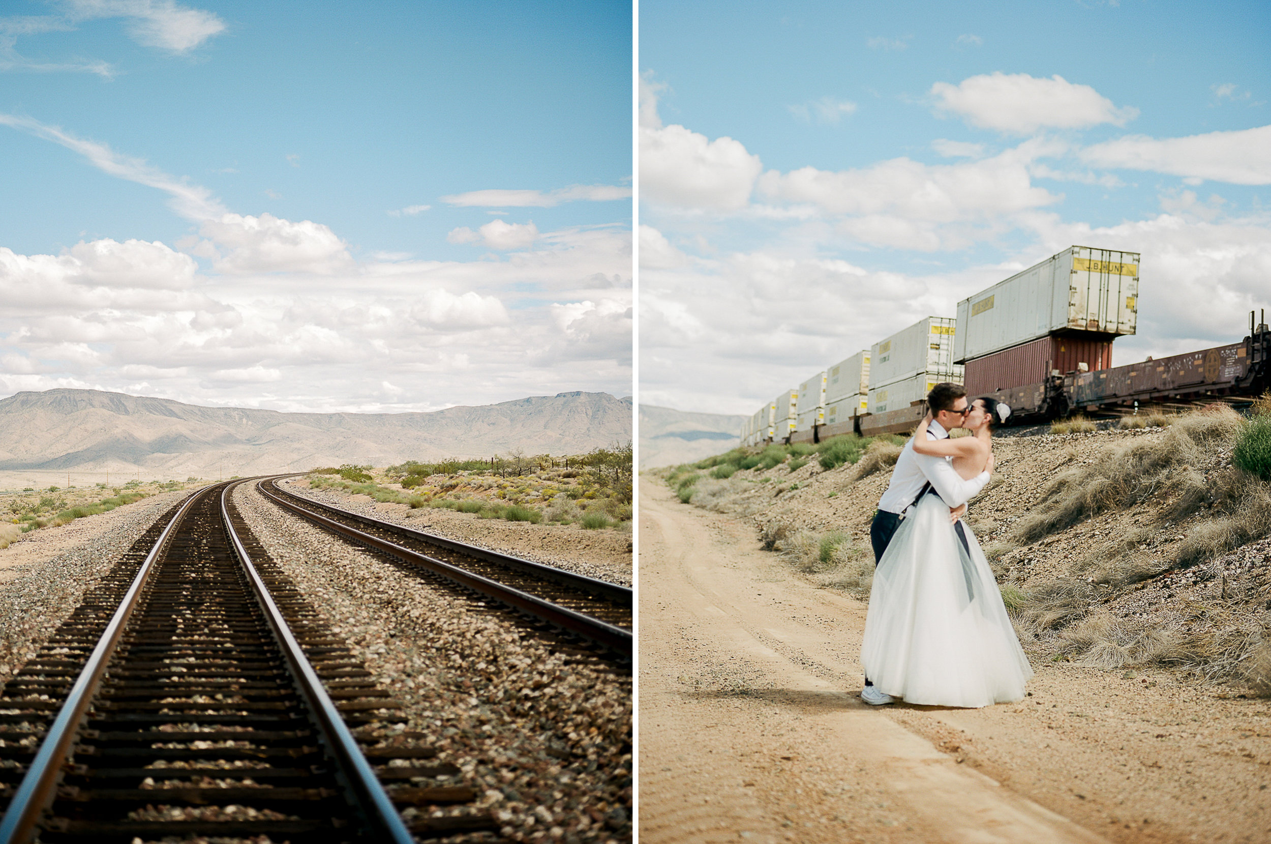 Susi-und-Danu-Hochzeit-Theresa-Pewal-Fotografie-fine-art-5-06.jpg