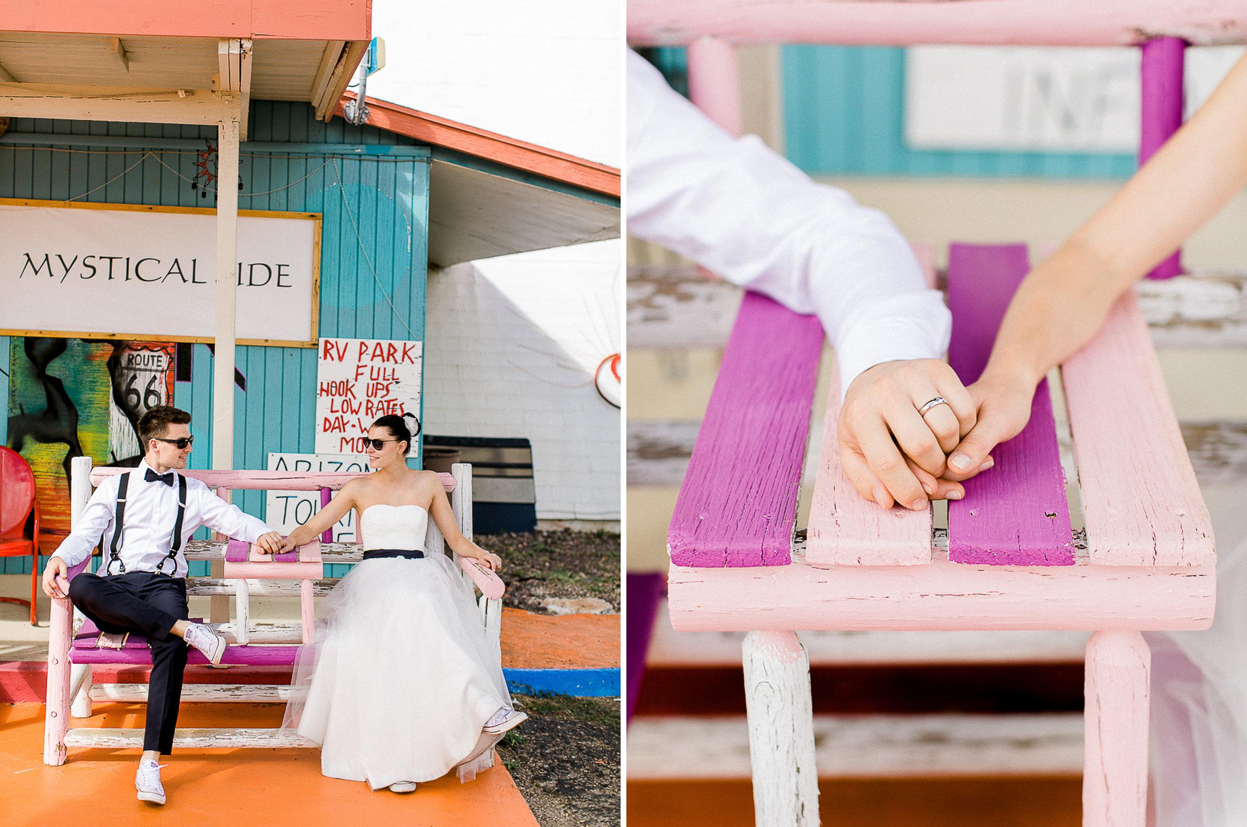 Susi-und-Danu-Hochzeit-Theresa-Pewal-Fotografie-fine-art-7-1.jpg