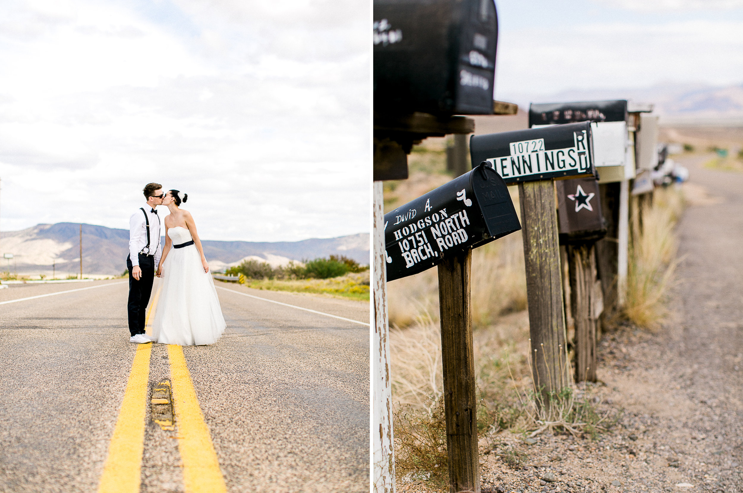 Susi-und-Danu-Hochzeit-Theresa-Pewal-Fotografie-fine-art-7-3.jpg