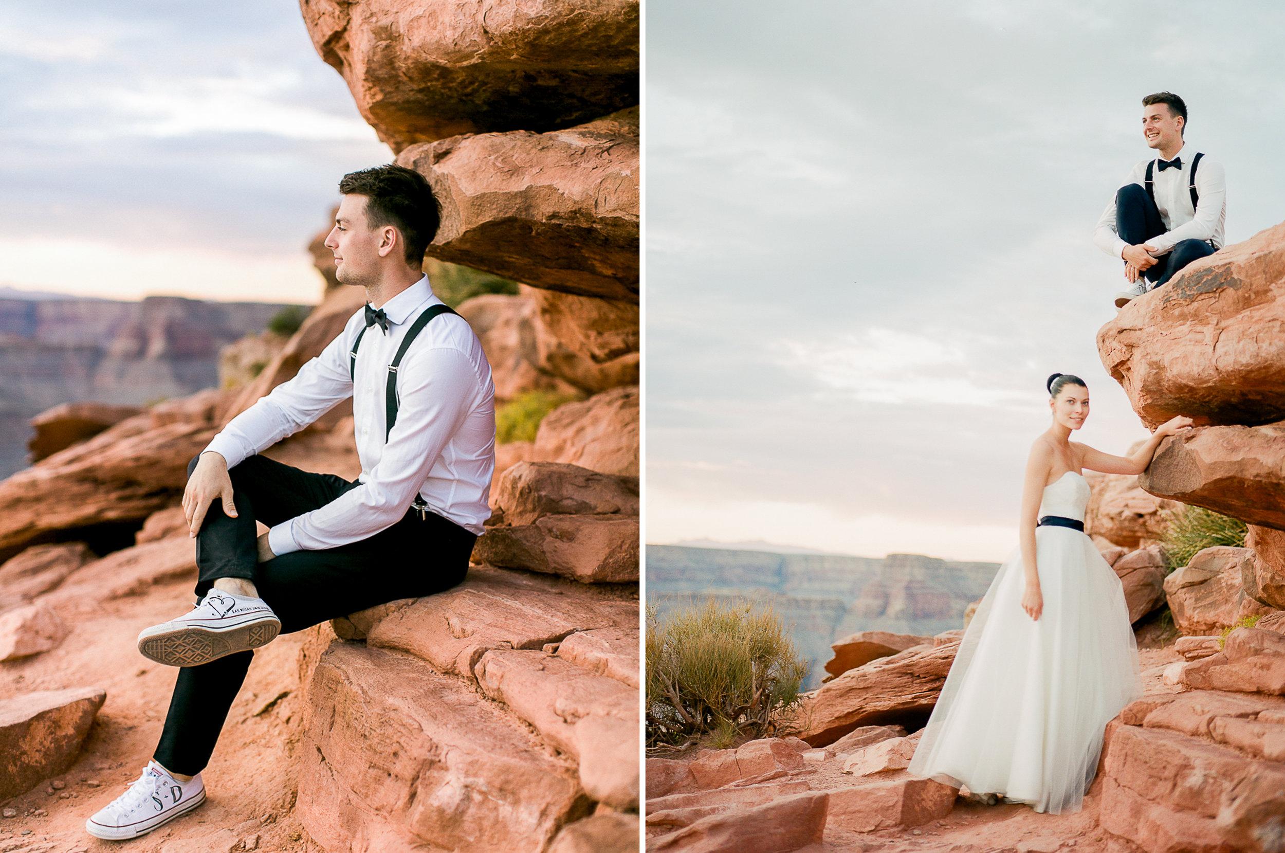 Susi-und-Danu-Hochzeit-Theresa-Pewal-Fotografie-fine-art-7-4.jpg
