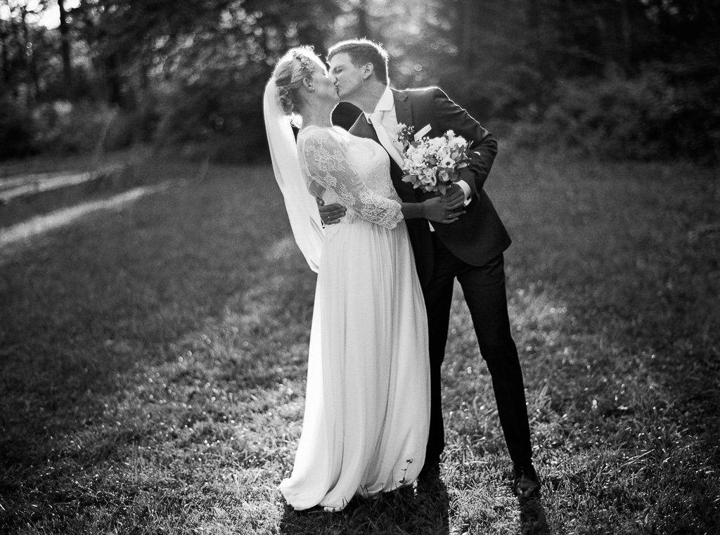 Clara-und-Dominik-Theresa-Pewal-Hochzeitsfotografie.jpg