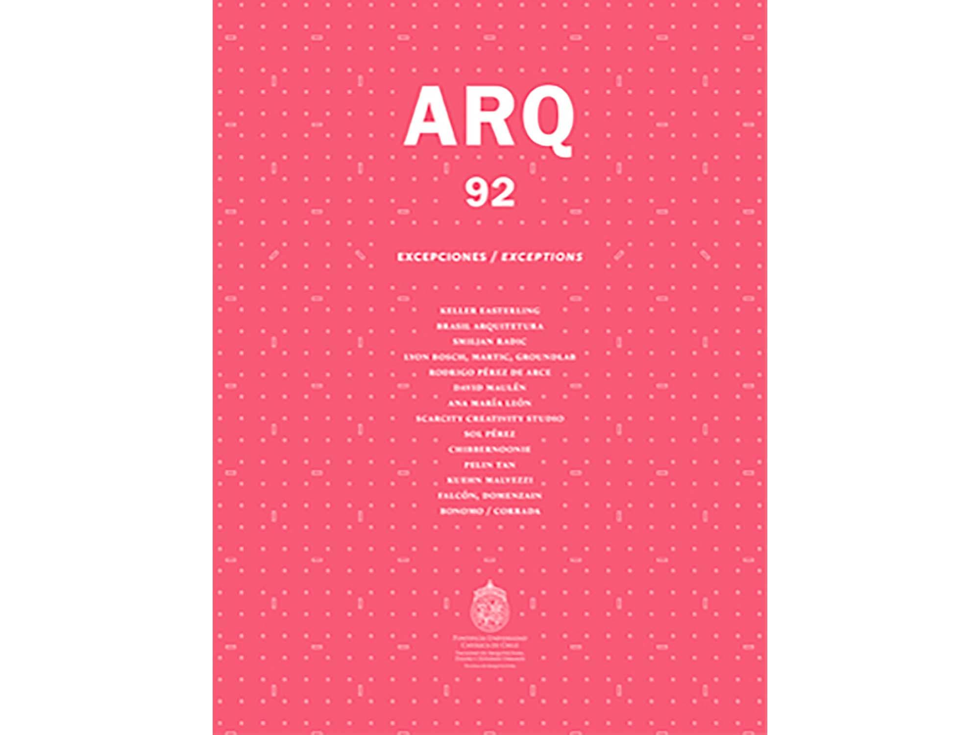 ARQ-92-01 copia.jpg