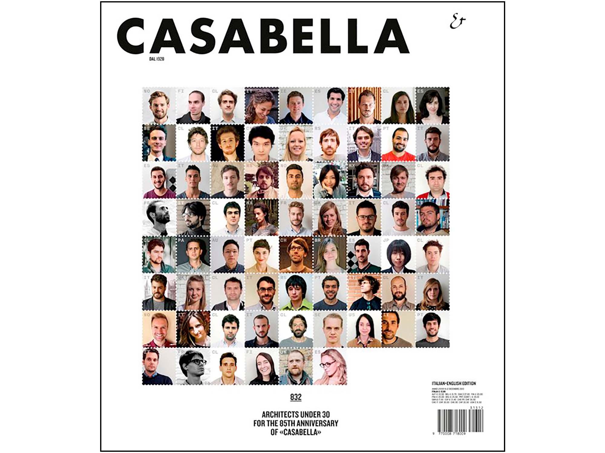 CASABELLA.jpg