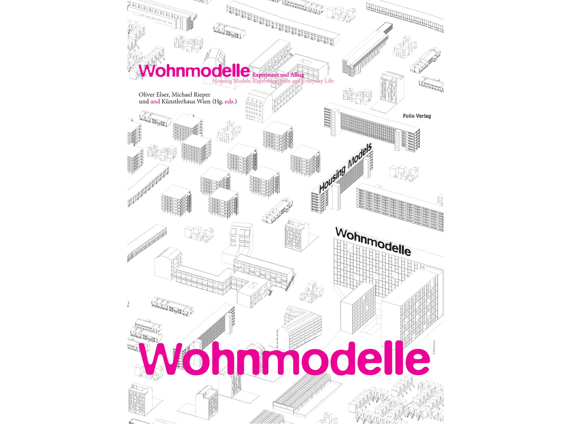 wohnmodelle_presse_auszug-1.jpg