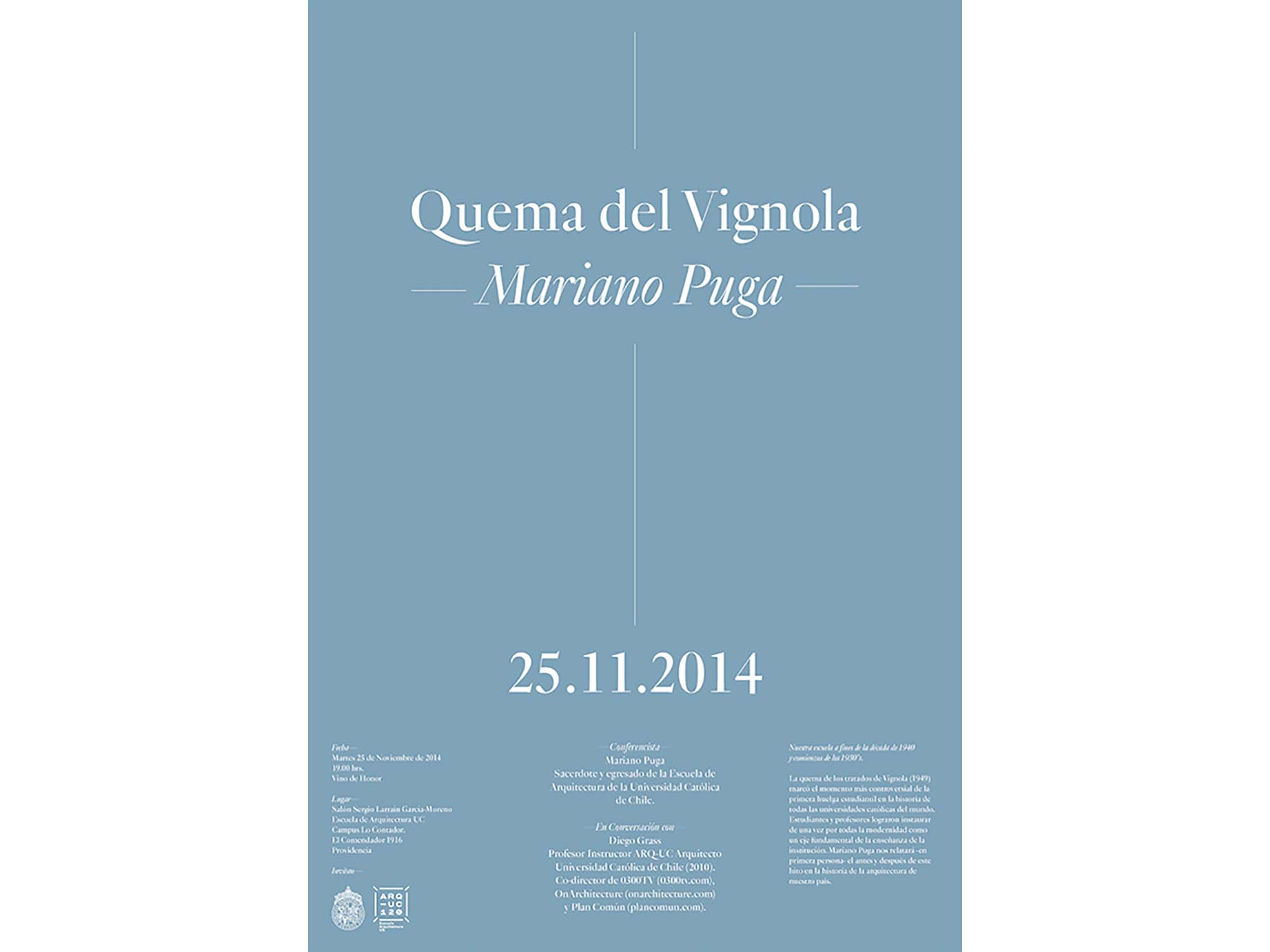 MARIANO PUGA_2.jpg