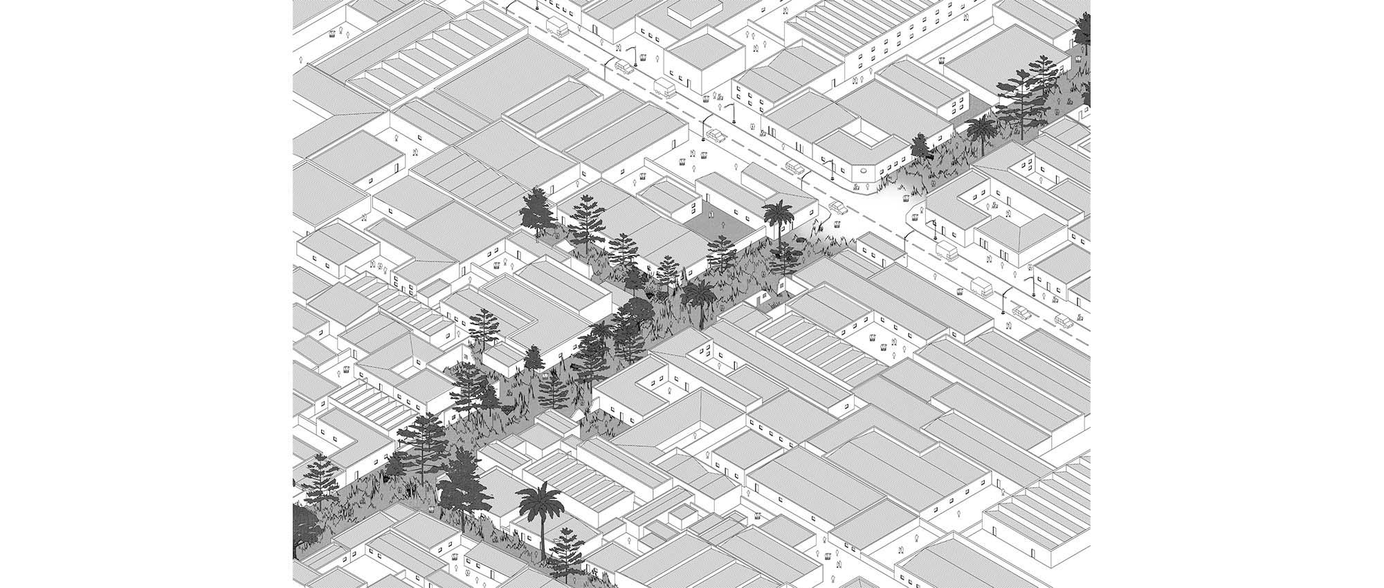04_WILD STREETS.jpg