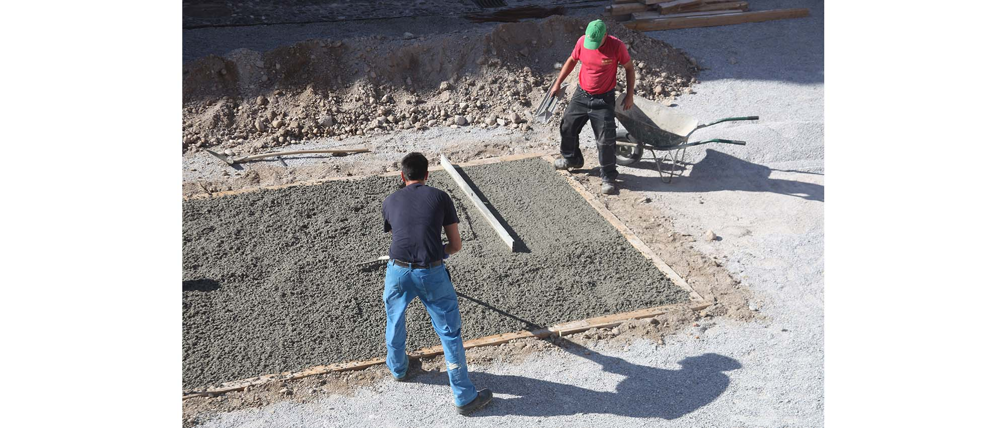 Construction_Day 2.jpg