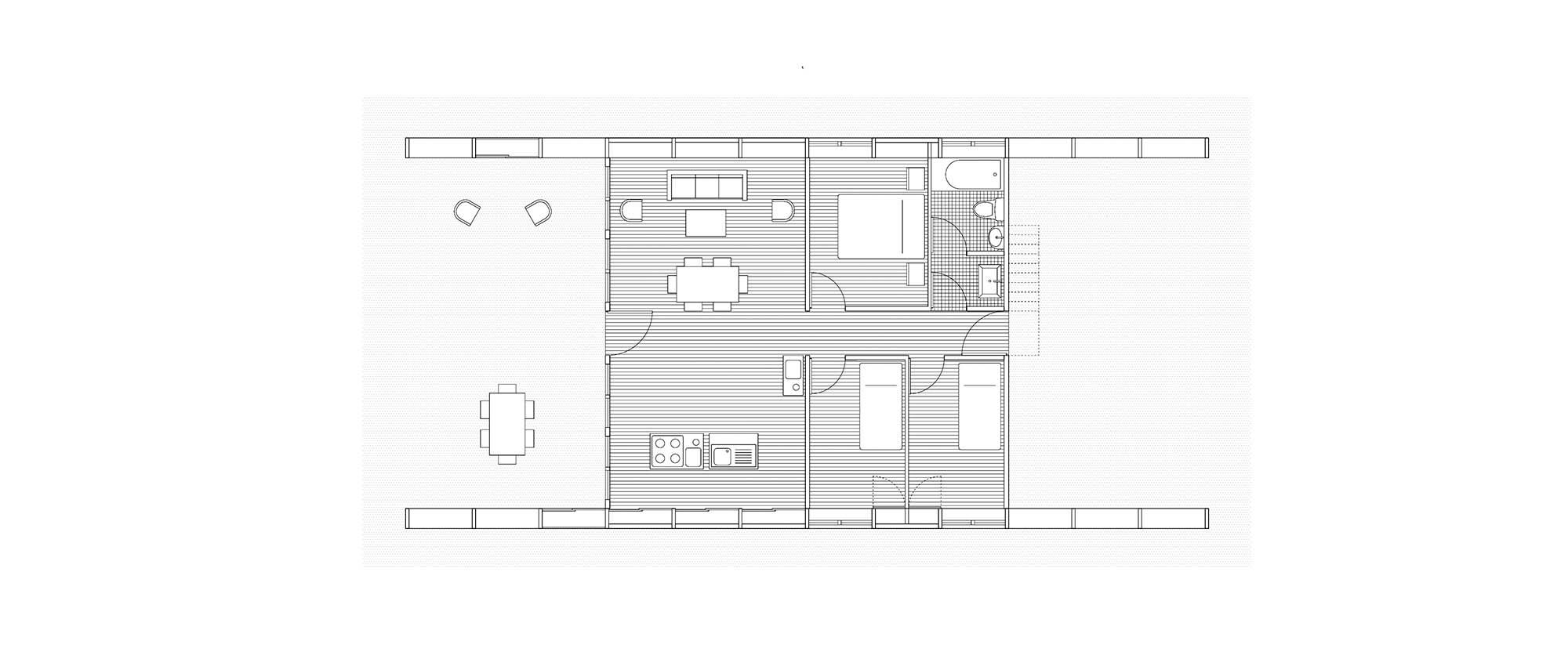 Plan Comun-6.jpg