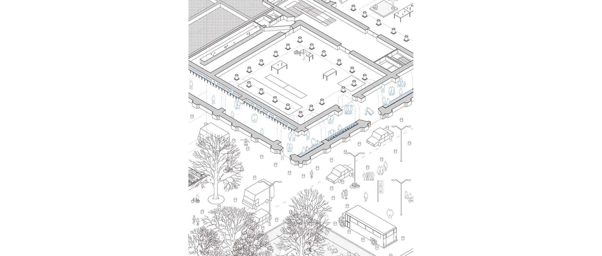MAP_IMPRESION-7.jpg