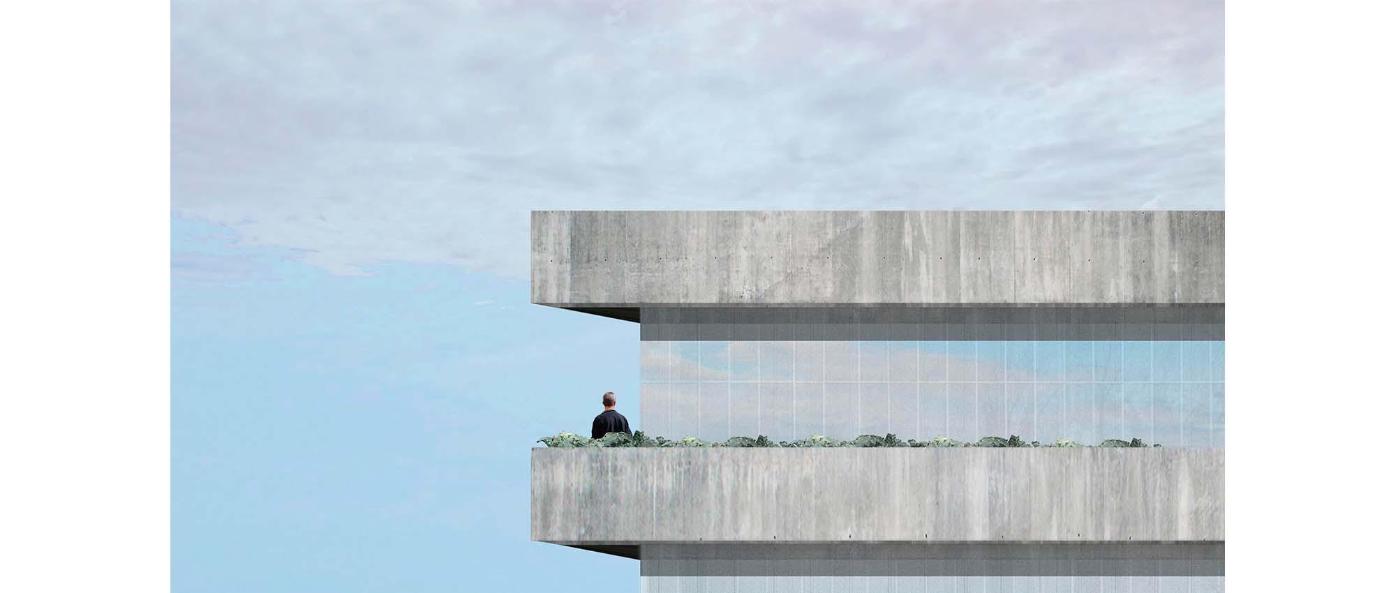 SML-detalle balcon.jpg