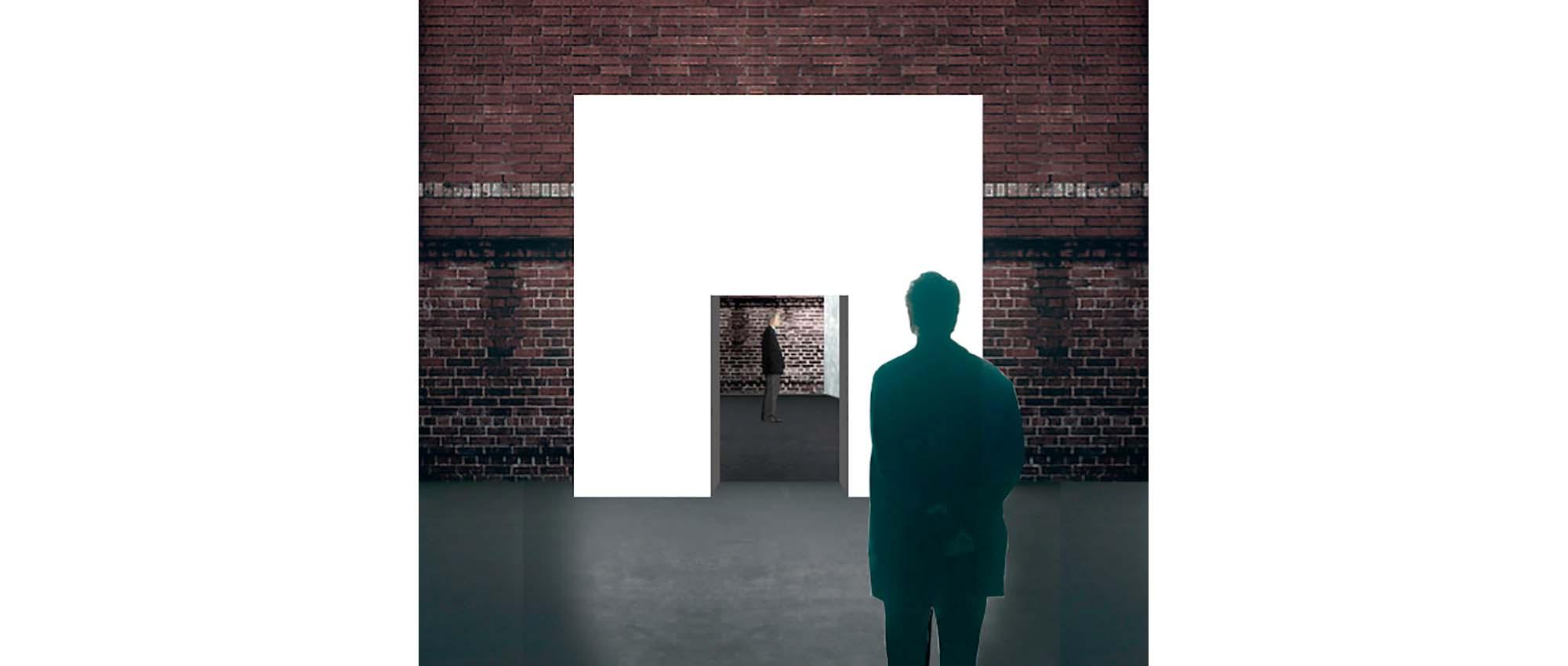 entrada pabellón_interior_final copia.jpg