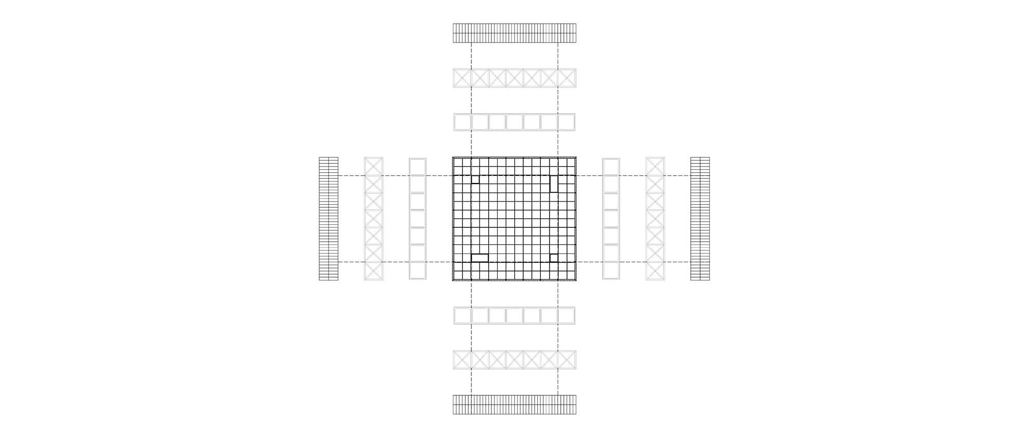 esquema estructura_fdf.jpg