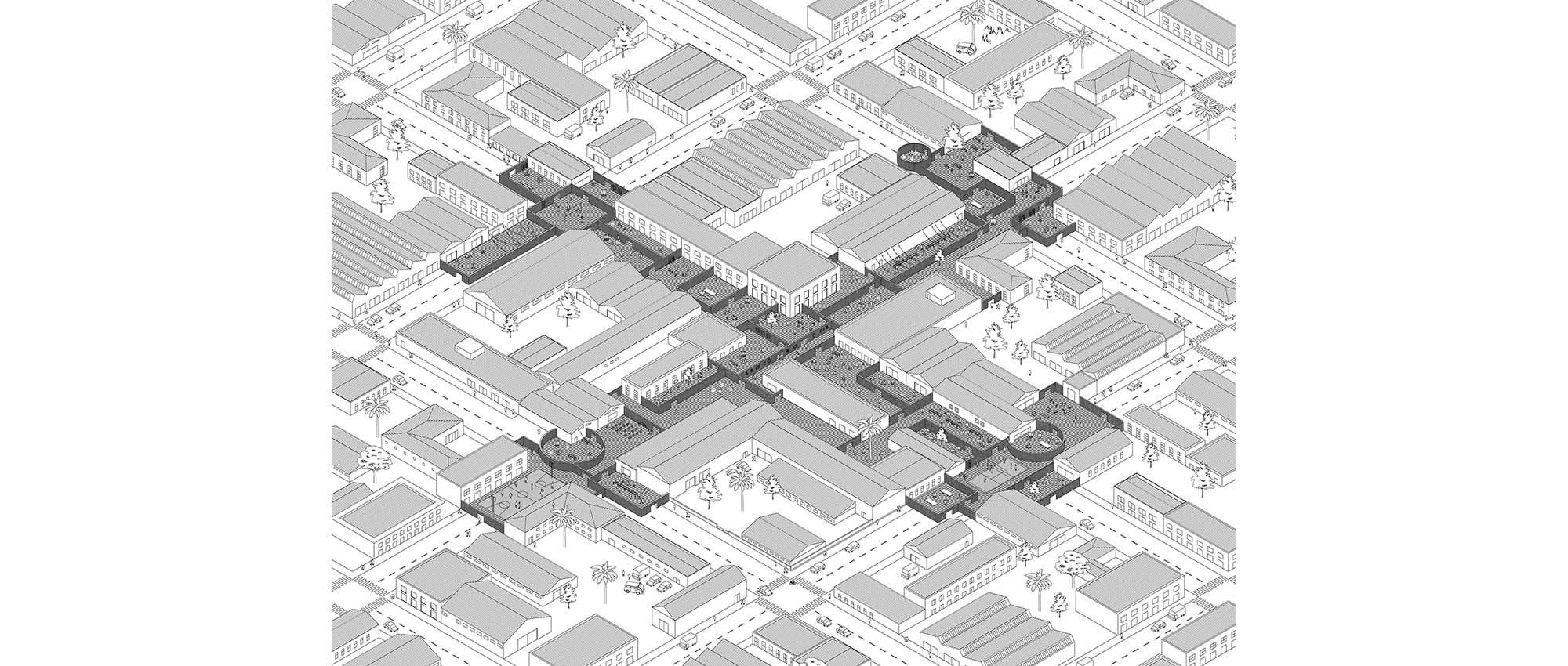 31_FRAGMENTED STREETS.jpg