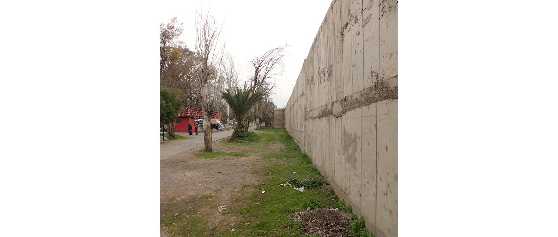 Plan-Comun-Cementerio-General-Contexto-2.jpg