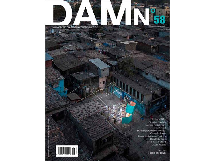 Plan-Comun-Damn-Magazine.jpg