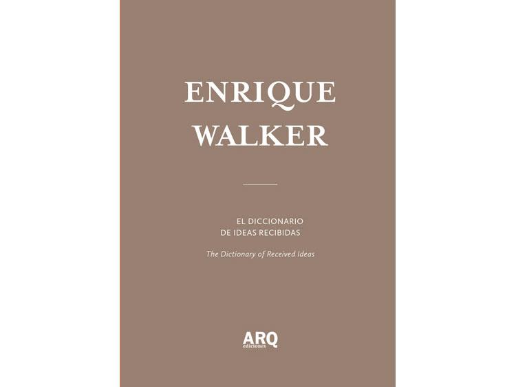 Plan-Comun-Enrique-Walker.jpg
