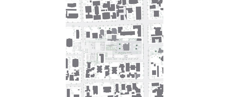 Plan-Comun-Municipalidad-Providencia_Planta-Emplazamiento.jpg