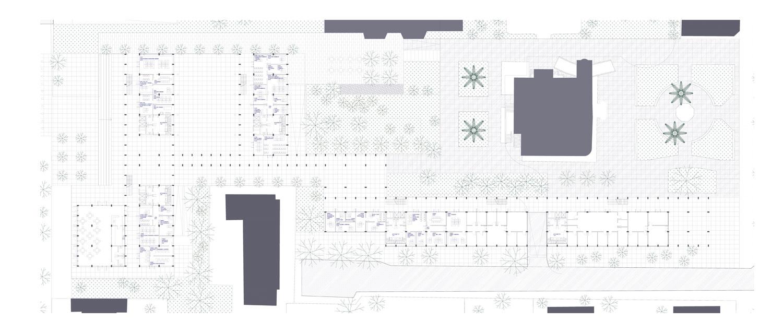 Plan-Comun-Municipalidad-Providencia_Planta-Nivel-0.jpg
