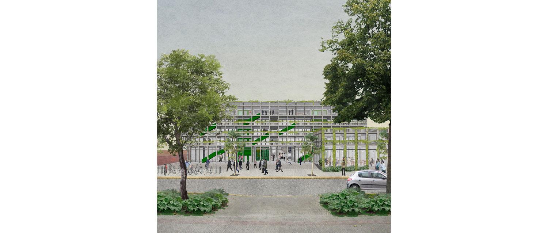 Plan-Comun-Municipalidad-Providencia_08.jpg