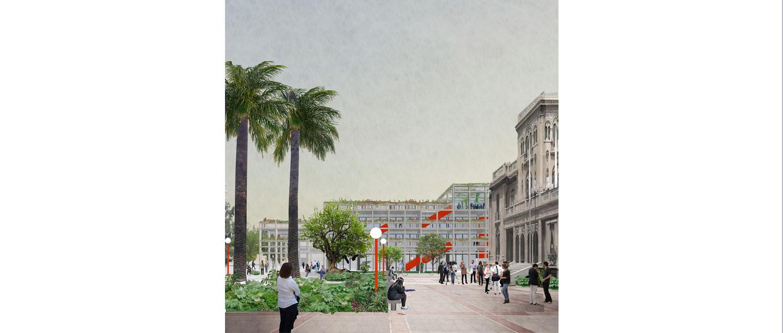 Plan-Comun-Municipalidad-Providencia_01.jpg