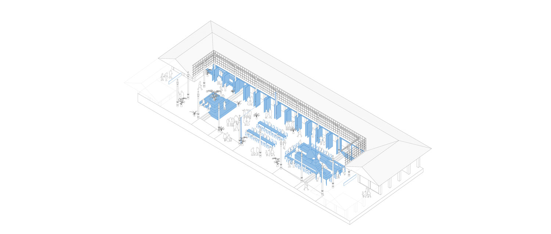 Plan-Comun-Santa-Clara-Isometrica.jpg