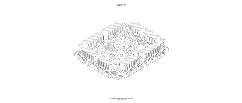 Plan Comun_Cementerio_02.jpg