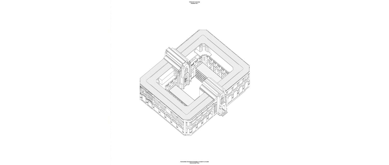 Plan Comun_Cementerio_03.jpg