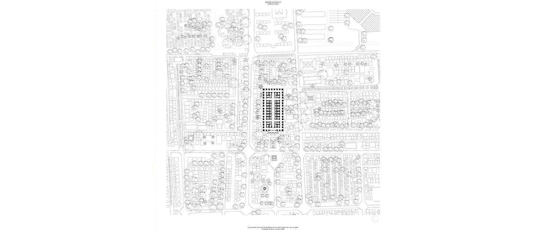 Plan Comun_Cementerio_05.jpg