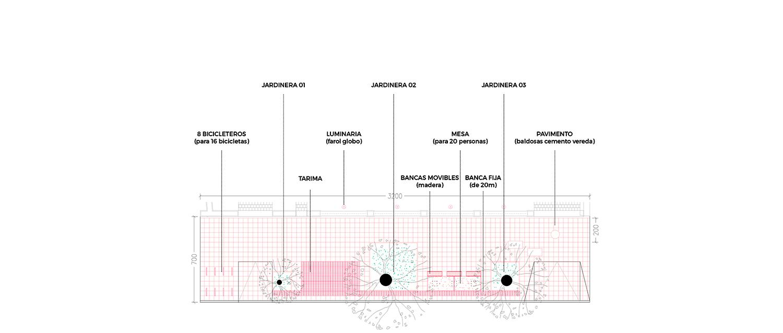 Plan-Comun-MSSA-Planta-Elementos.jpg