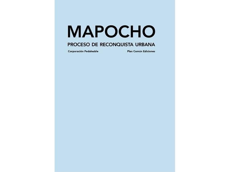Plan-Comun-MAPOCHO.jpg
