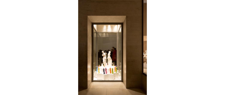 PC-Louvre_06.jpg
