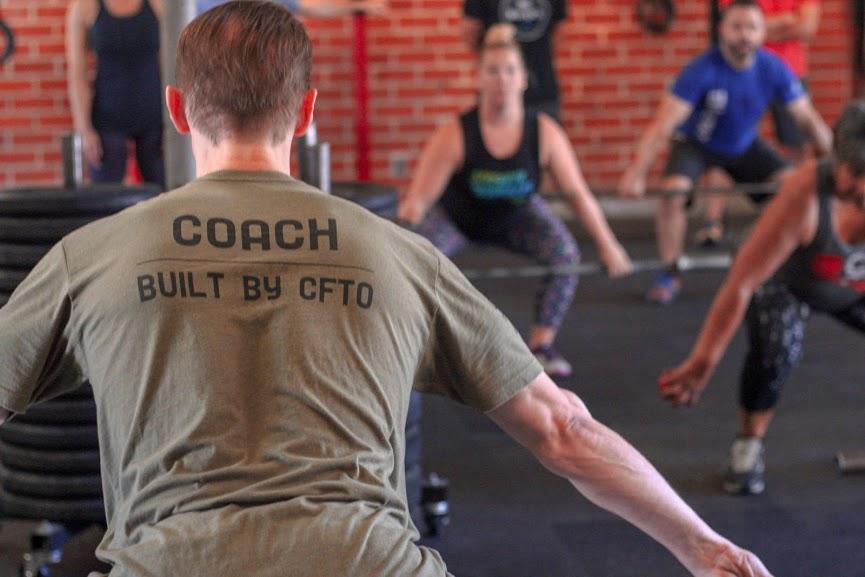 coach class.jpg