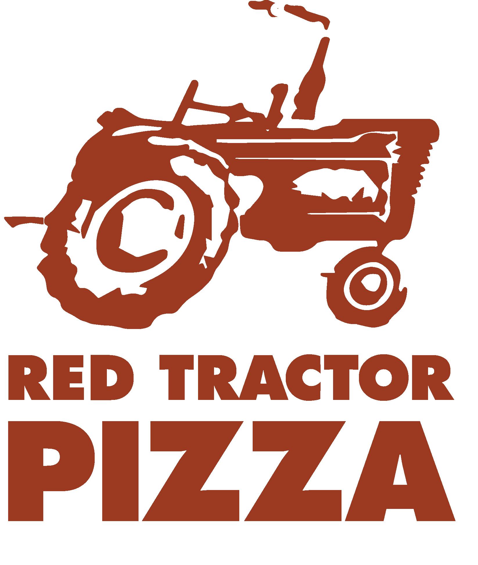 NEW RTP_logo.png