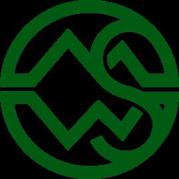59c2ae180fce350001b52396_logo_green.png