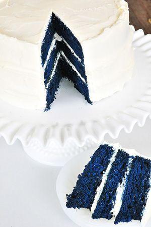 CAKE!!.jpg
