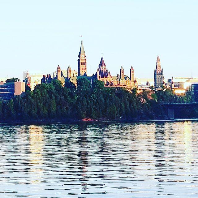 This city 🌃 is full of inspiration🇨🇦. So many  nooks and crannies to explore 🧐@Ottawa #ottawalife #capital #canada #ottawa2018 #beelegantevents