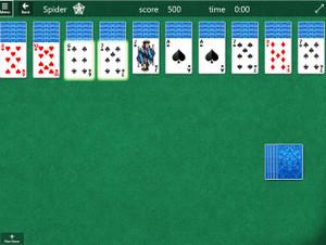 1-spider-solitaire-002.jpg