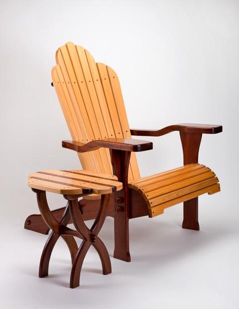 Furniture03.jpeg
