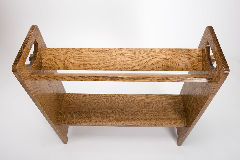 Furniture055.jpg