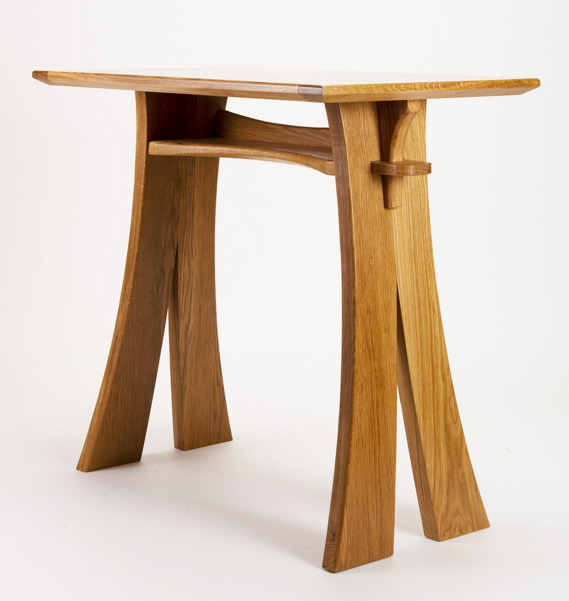 Furniture021.jpg