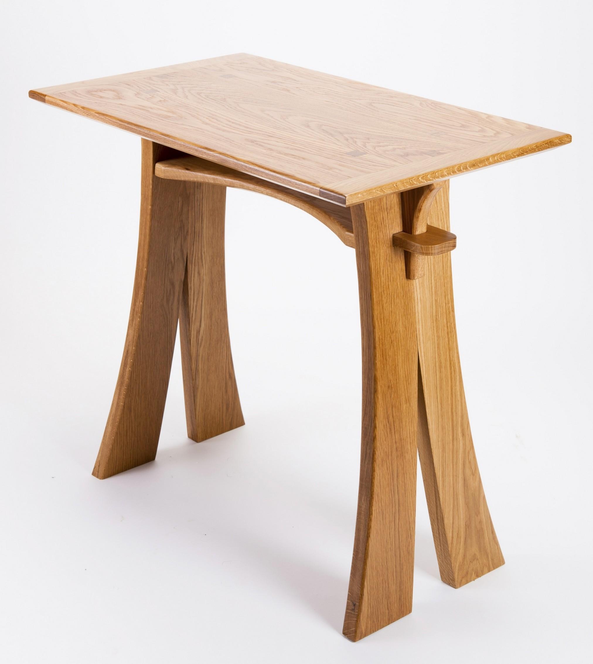 Furniture022.jpg