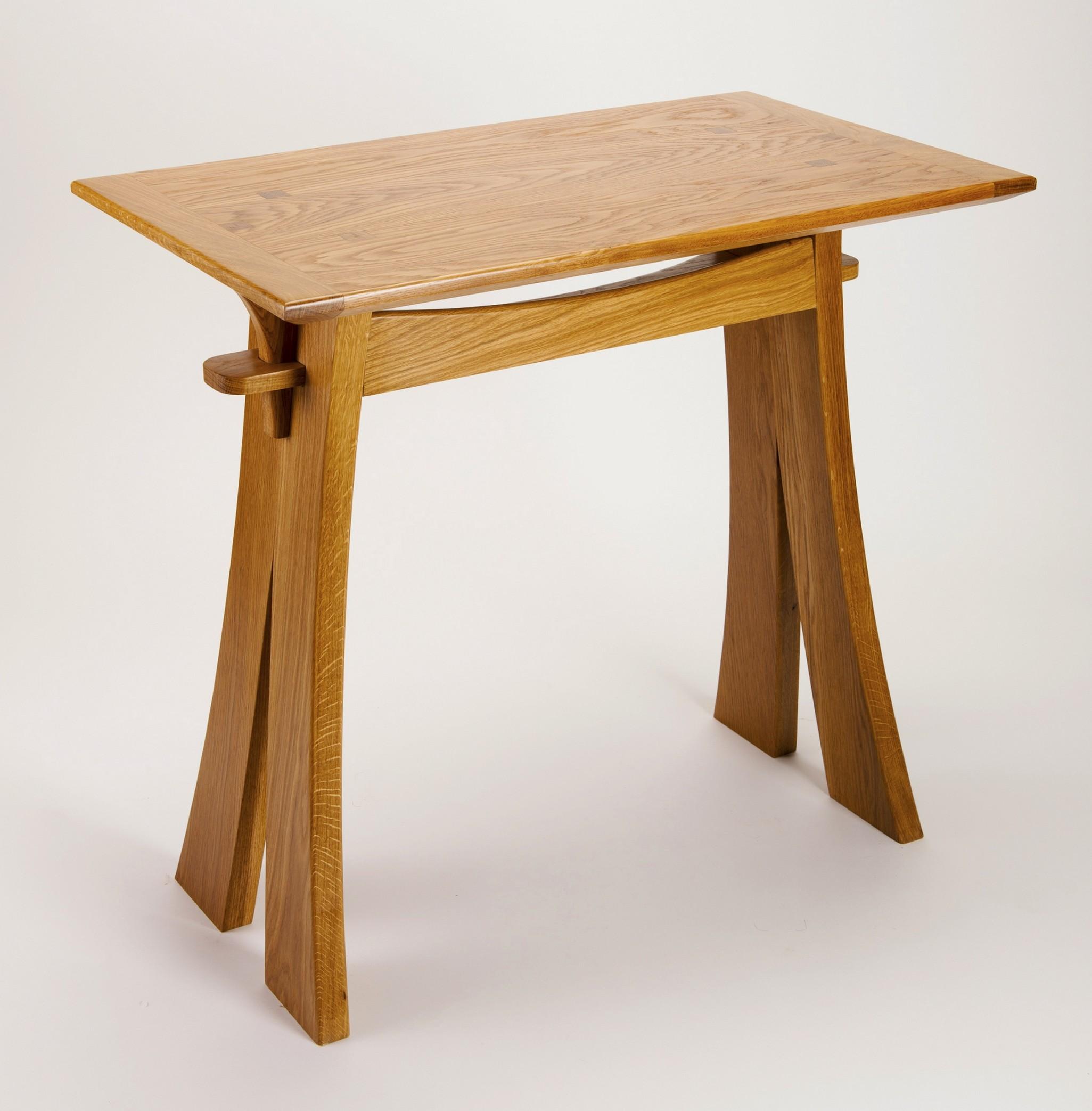 Furniture024.jpg