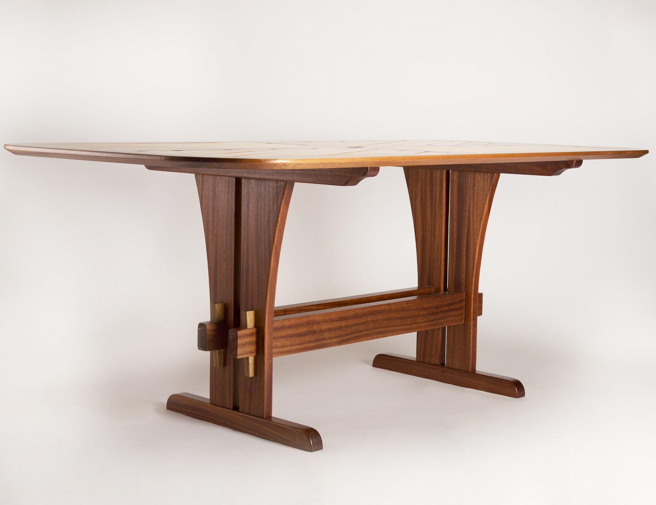 Furniture094.jpg